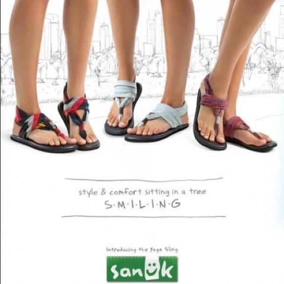 e9fda4ef86a58f Sanuk Yoga Sling It On Sandals 9. M_5ab7d56972ea88be54caf59c
